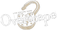 Overscape Escape Game
