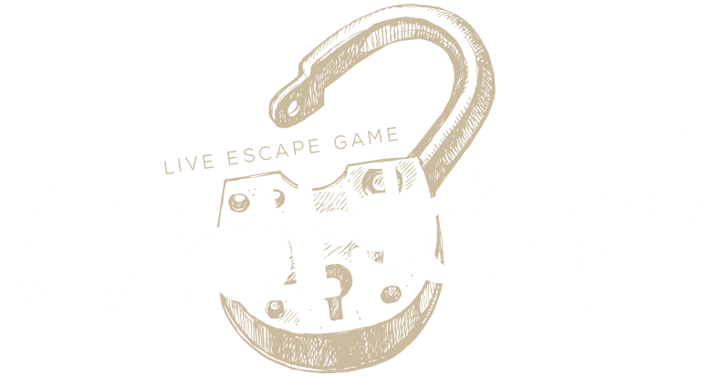 Logo Overscape